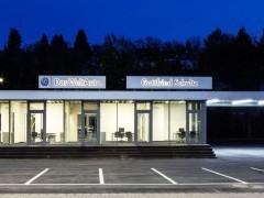 Volkswagen-Wuppertal