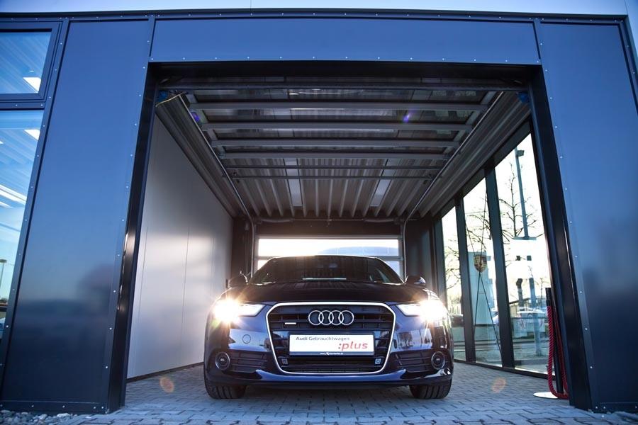 Raummodule-Audi-4