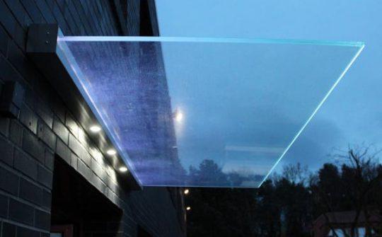 LED_Style4