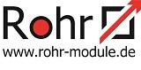 Rohr GmbH