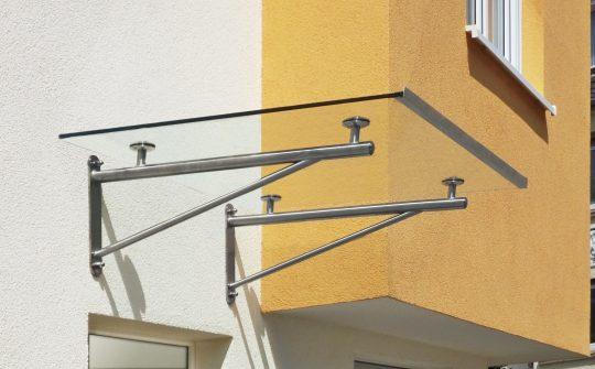 Rohrträger-System2